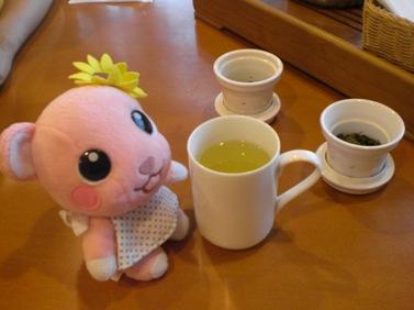 お茶~.JPG