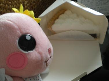 デザート食べたよ!.JPG