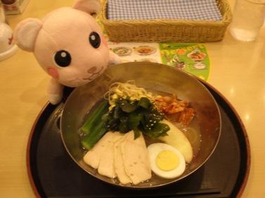 冷麺~.JPG