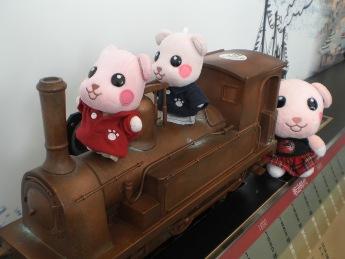 列車模型.JPG