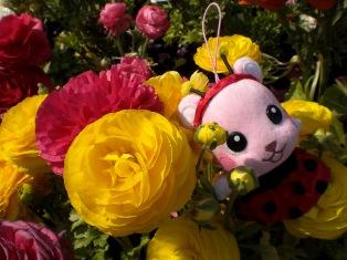 花の妖精③.jpg