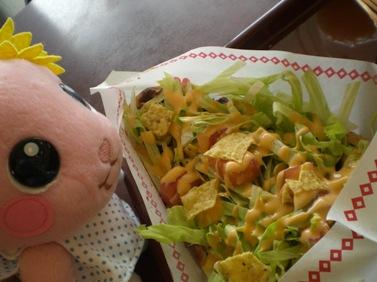 野菜がたっぷり~.JPG