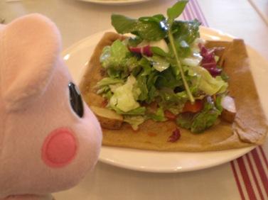 野菜どさ~.JPG