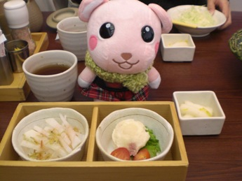 野菜もの~.JPG
