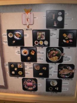 饗応の膳②.JPG