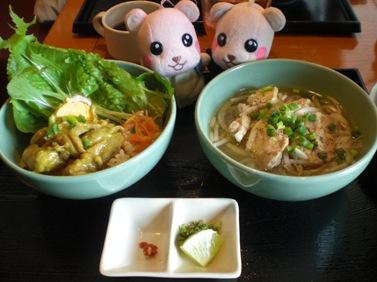 麺とご飯.JPG